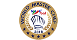 world-master-chef-oro